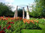 Der Britzer Garten