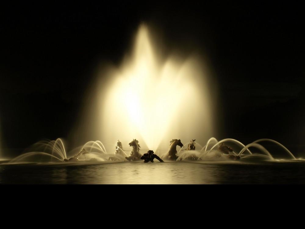 Der Brunnen (Reload)