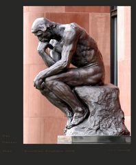 Der Denker