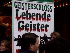 """""""Der Deutsche Bundestag ---"""""""
