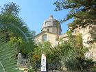der Dom in Tropea