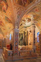 Der Dom von Amalfi II