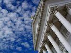 Der Dom von Helsinki II