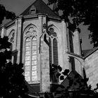 Der Dom zu Altenberg