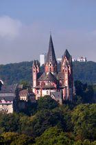 Der Dom zu Limburg