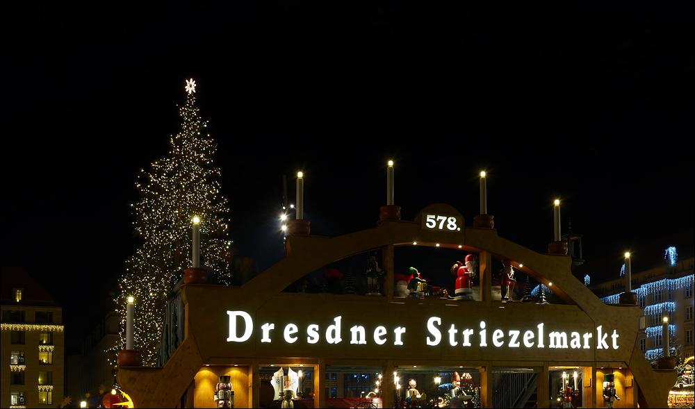Der Dresdner Striezelmarkt…,