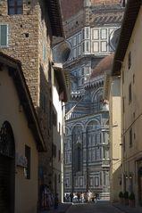 Der Duomo