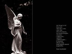 Der Engel in dir....