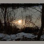 --der erste Schnee