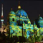 Der etwas andere Blick auf den Berliner Dom