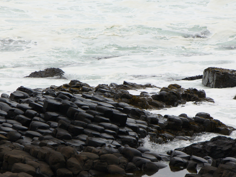 """der etwas andere... """"Strand"""" ...."""