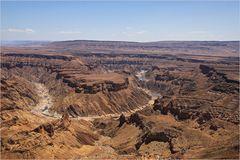 Namibia 10.2007