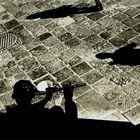 Der Flöter und sein Publikum