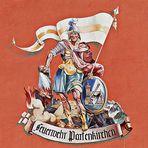 Der Florian aus Partenkirchen