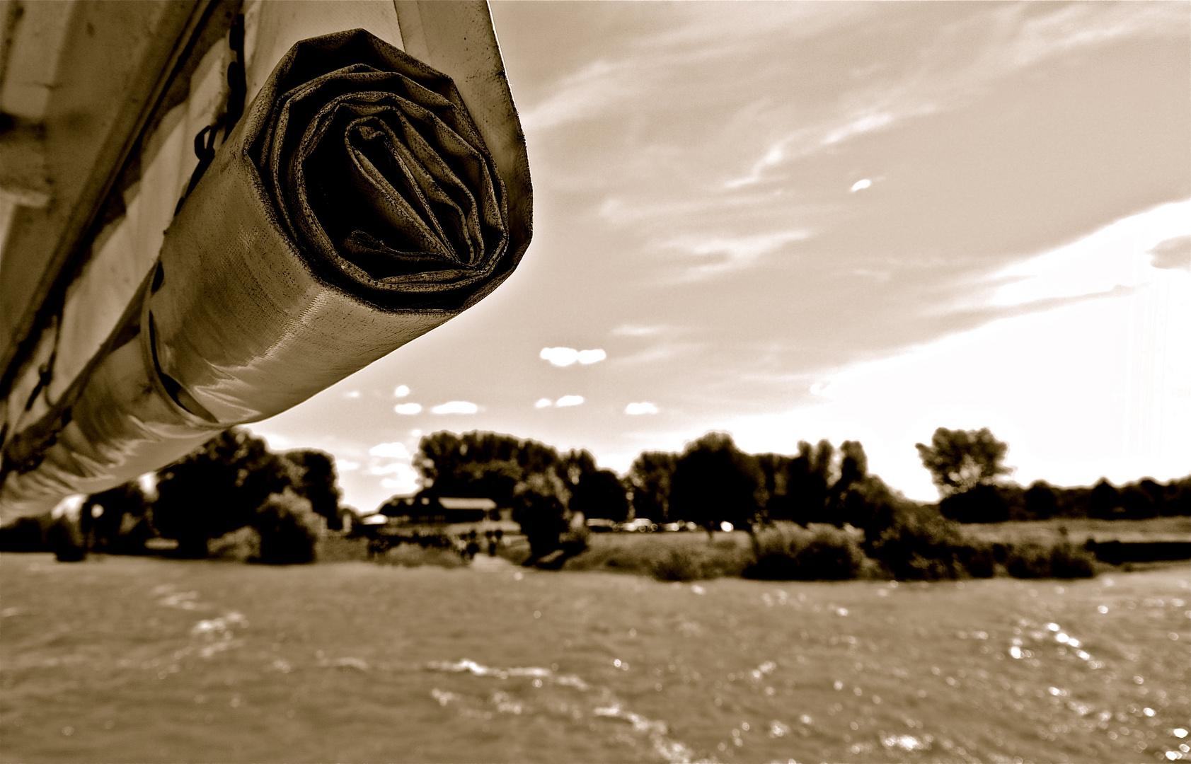 Der Fluss # 3