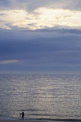Der Fotograf und das Meer # 3637