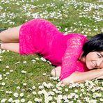 Der Frühling ist da ..... der Sommer kann kommen