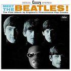 Der Fünfte Beatle  -  The Fifth Beatle