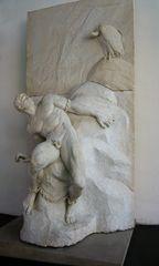Der gefesselte Prometheus ...