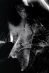 Der Geist in der Glut