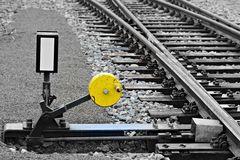 Der gelbe Punkt