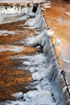 Der Godene Fluß1
