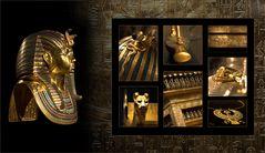 Der goldene König