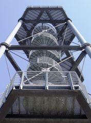 Der Gothaer Bürgerturm