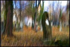 Der Grabstein