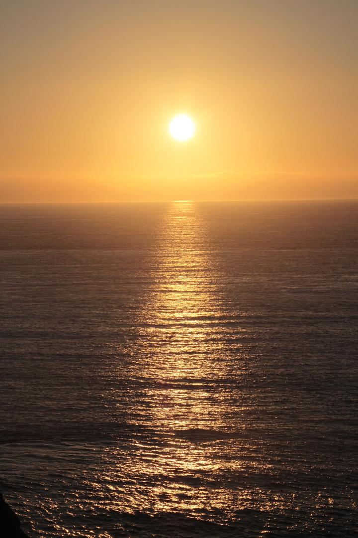 Der grenzenlose Ozean