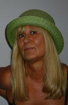 Der grüne Hut