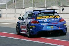 der GT24 ...