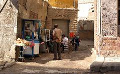 der guide michelin hat auch in ägypten wieder sterne verteilt