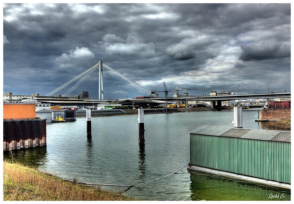 Der Hafen2