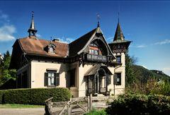 Der Haiderhof