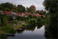 Der Havelberger Dom