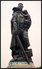 ...Der Held vom Treptower Park...II...