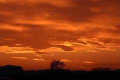Der Himmel brennt (5)