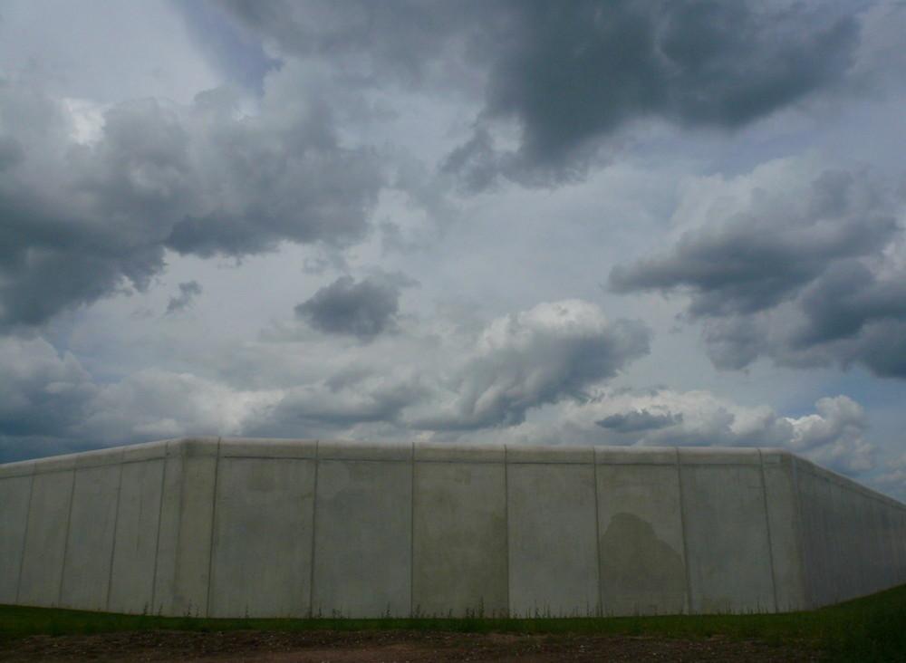 Der Himmel über Berlin Streamcloud