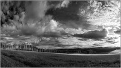 Der Himmel über Wittgenstein SW