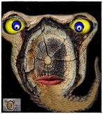 Der Holzwurm