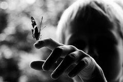 der Insektenflüsterer