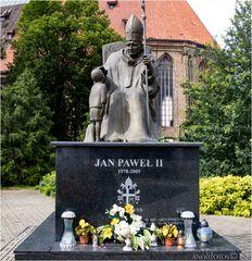 Der Jan Pawell