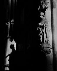 Der katholische Schatten