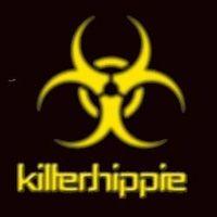 Der Killerhippie