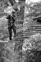 Der Klettergarten