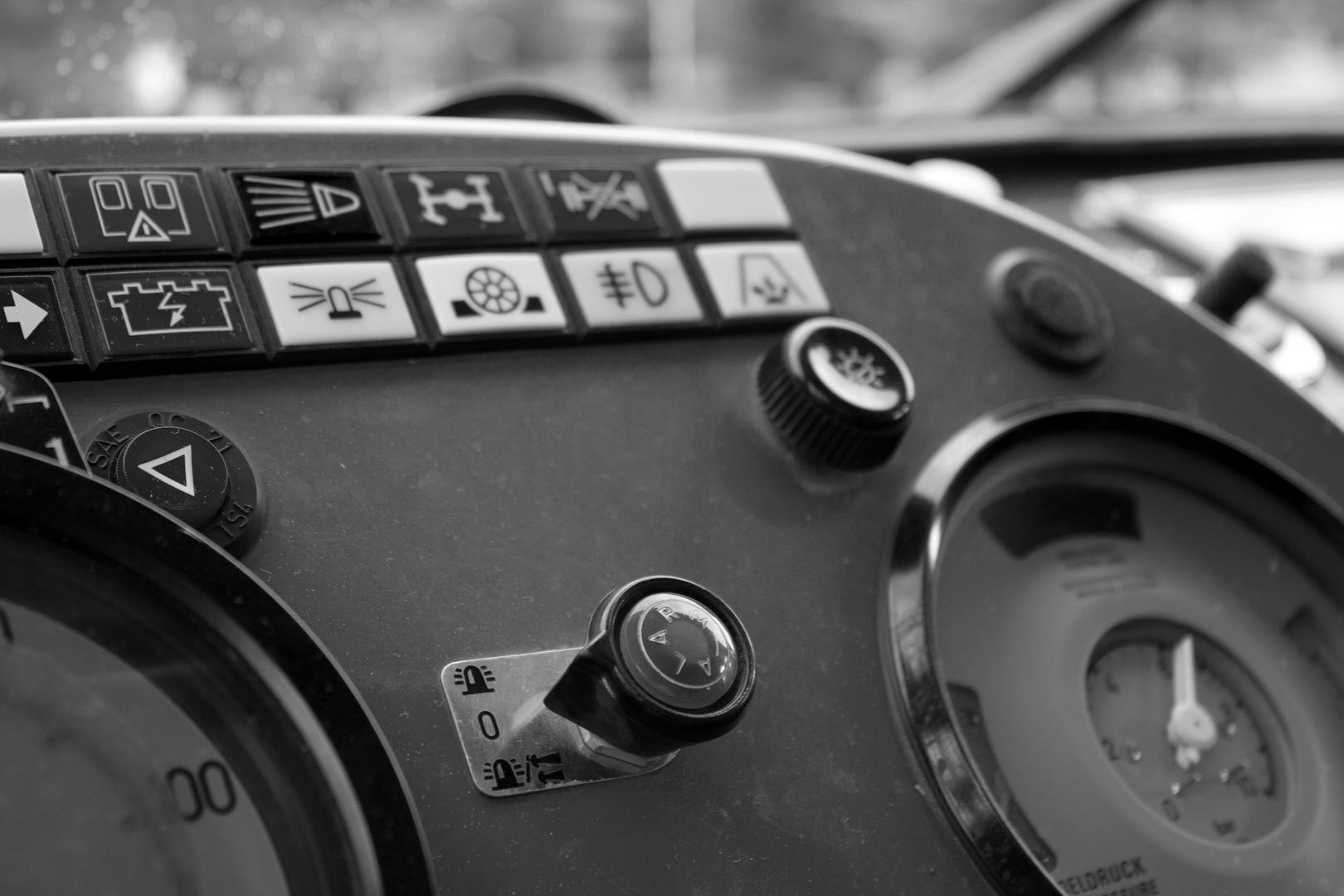 Der Knopf