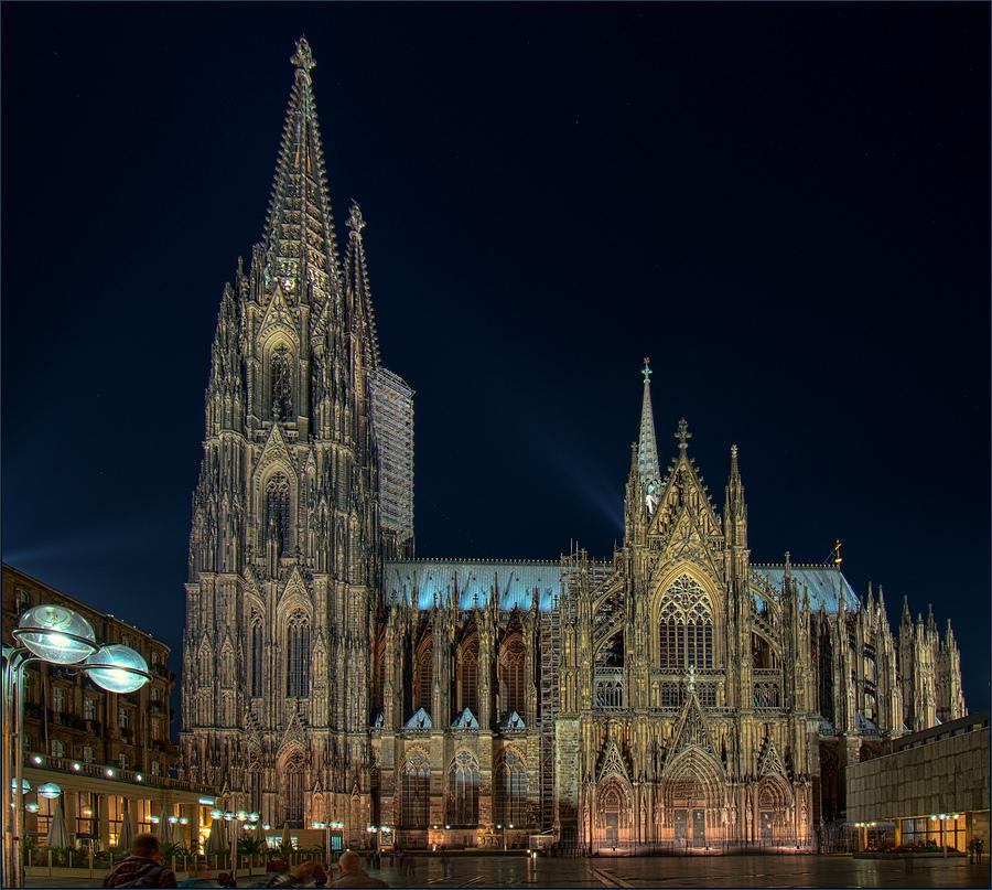 Der Kölner