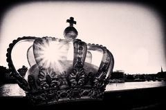 Der König in Thule