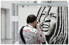 Der Kunst-Fotograf 3